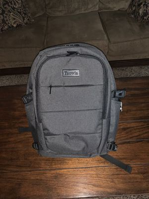 Backpack for Sale in Oxnard, CA