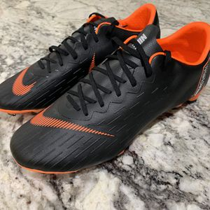 NIKE Vapor Pro FG ACC Soccer Cleats for Sale in Arlington, VA
