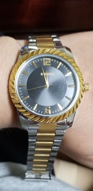 FASHION WATCHES COMBO for Sale in Fairfax, VA