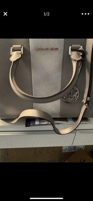 Michael Kors bag for Sale in Plano, TX