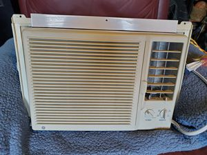 Air conditioner for Sale in Beaumont, TX