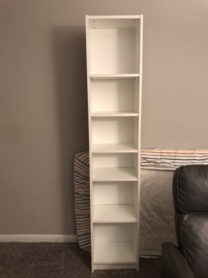 Ikea Billy Bookcase for Sale in Raleigh, NC