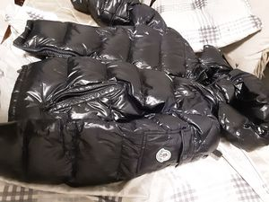 Moncler Maya for Sale in Brooklyn, NY