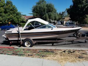 Melhart Baretta '85 for Sale in Campbell, CA
