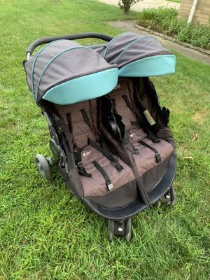 Graco Side by side Double Stroller for Sale in South Euclid, OH
