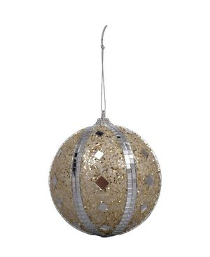 Christmas ornaments 12 pack for Sale in Virginia Beach, VA