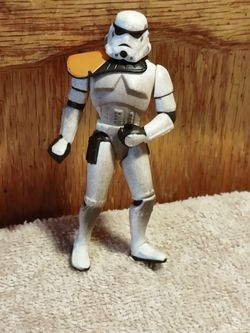 Collectible Star Wars Toy for Sale in Fresno,  CA