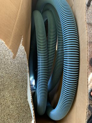 Pool vacuum hose for Sale in Palm Harbor, FL