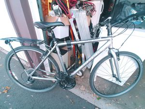Trek 7.5 fx for Sale in Maplewood, MN