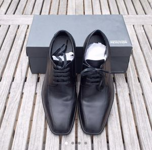 Kenneth Cole Reaction 10.5 Men for Sale in Garden Grove, CA
