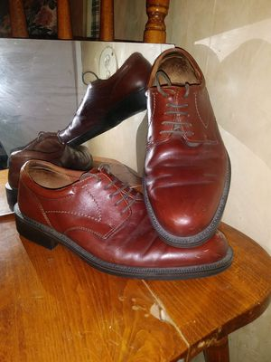 Mens Shoes for Sale in Bowling Green, KY