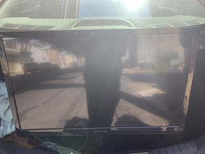 32 inch TV with remote $60 I deliver to PA NJ DE for Sale in Philadelphia, PA