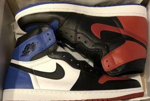 Top 3 Jordan 1 for Sale in Hemet, CA