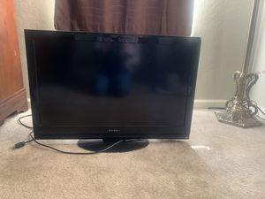 32 inch TV flatscreen for Sale in Fresno, CA