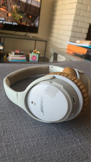 Bose for Sale in Fresno, CA