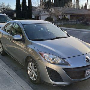 2010 Mazda Mazda3 for Sale in Los Banos, CA