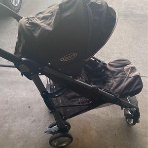 Umbrella Stroller for Sale in San Bernardino, CA
