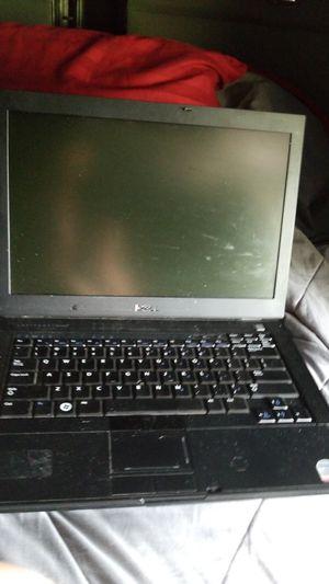 Dell latitude e6400 windows 1p for Sale in Tupelo, MS