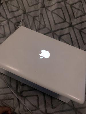 Macbook for Sale in Bakersfield, CA