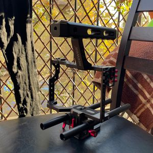 Neweer Camera Rig for Sale in Anaheim, CA