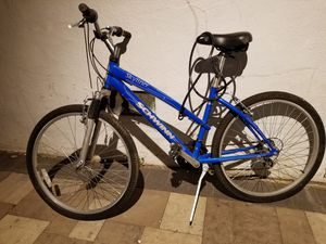 In very good condition bike for Sale in Richmond, CA