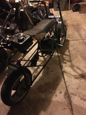 Mini Bike For Sale for Sale in Detroit, MI