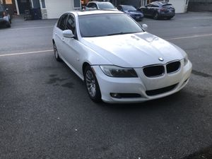 Bmw 328i for Sale in Everett, WA