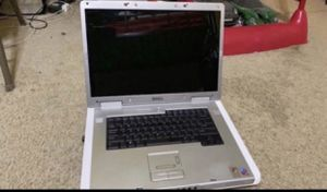 Laptop for Sale in Greenville, NC