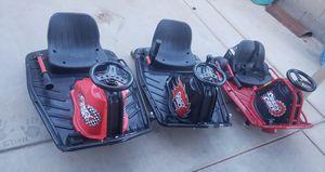 Crazy cart Razor for Sale in Phoenix, AZ