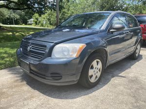 2006 Dodge Caliber for Sale in Jacksonville, FL