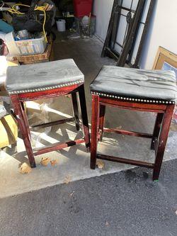 Bar Stools for Sale in Murrieta,  CA
