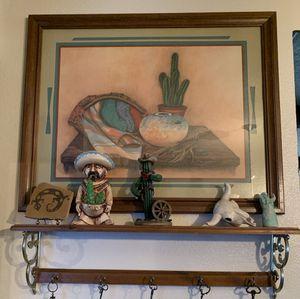 Home interior decor for Sale in Phoenix, AZ
