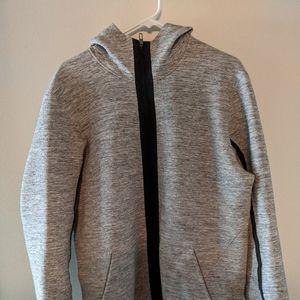 LuluLemon Men's Sweatshirt for Sale in Seattle, WA
