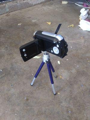 Mini camera for Sale in Mesa, AZ