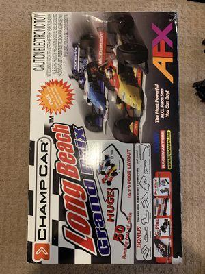 AFX Long Beach Grand Prix for Sale in Roanoke, TX