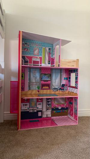 doll house for Sale in Mesa, AZ