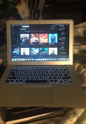 MacBook Air 2017 for Sale in Salt Lake City, UT