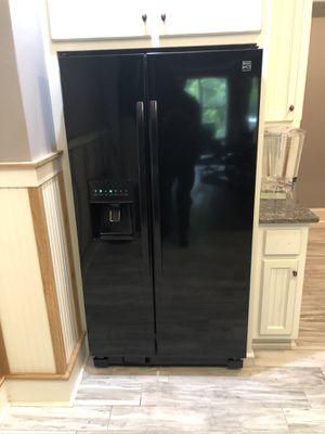 Kenmore kitchen appliances for Sale in Acworth, GA