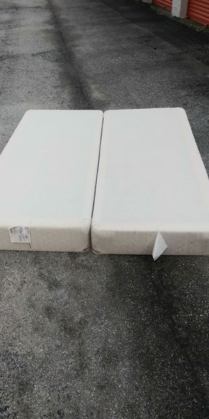 Mattress King Size for Sale in Holiday, FL