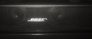 Bose Solo 5 for Sale in Fort Washington, MD