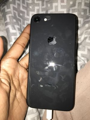 iPhone 8 for Sale in Aspen Hill, MD