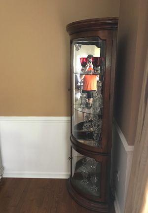 Corner Shelf for Sale in South Riding, VA