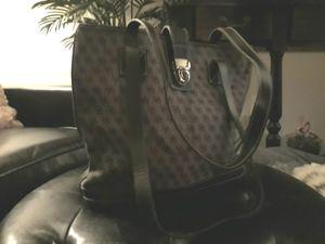 Dooney & Bourke Beautiful Tote Bag for Sale in West Linn, OR