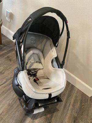 FREE Orbit car seat for Sale in Kennewick, WA