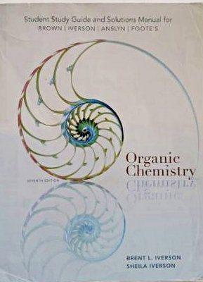 Organic Chemistry for Sale in Sharon, CT