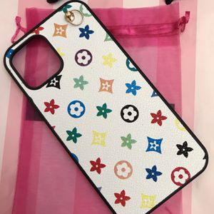 IPhone Case Pro Max 12 Trendy for Sale in Carlsbad, CA