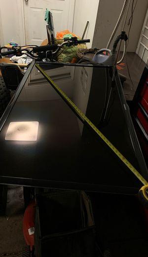 55 inch Samsung TV for Sale in Gilbert, AZ