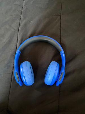 Jbl headphones for Sale in Aurora, CO
