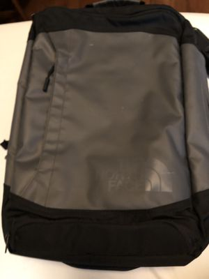 North Face laptop backpack for Sale in Bakersfield, CA
