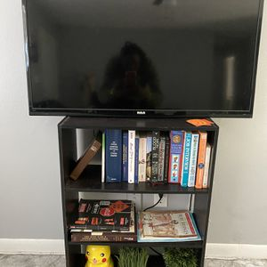 "42"" RCA flat screen (working) for Sale in Orlando, FL"